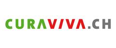 link_curaviva