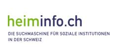 link_heiminfoch