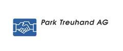 link_parktreuhand