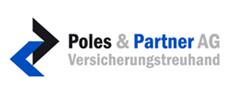 link_polespartner