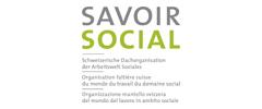link_savoirsocial