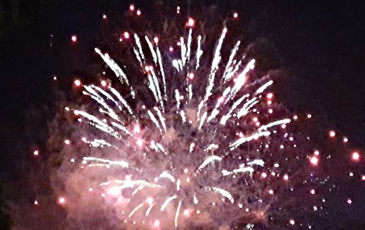 Feuerwerk 3 skaliert