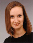 Anna Kunkel