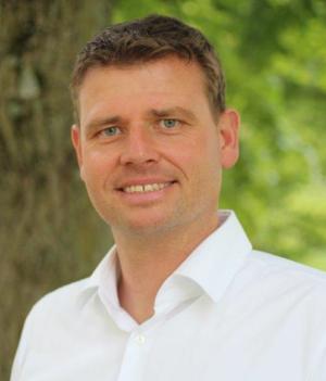 Erik Uhlig